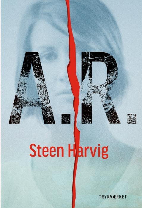 Image of   A.R. (Bog)