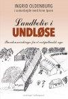 Image of LANDBOLIV I UNDLØSE (E-bog)