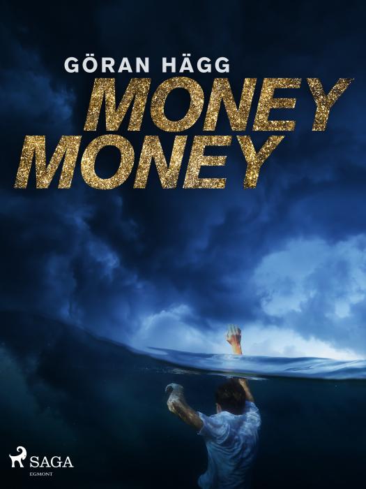 Money money (E-bog)