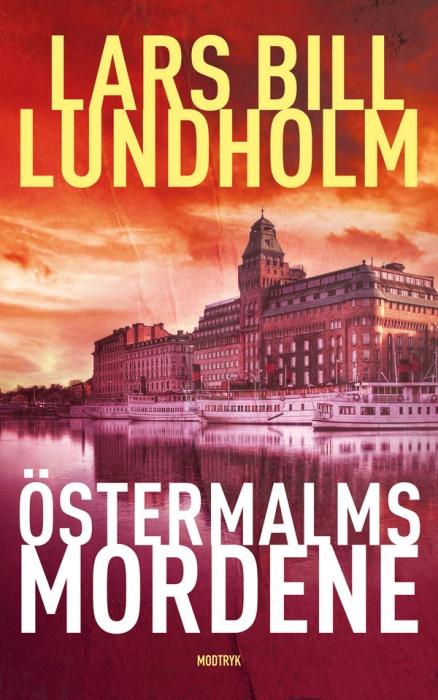Image of   Östermalmsmordene (E-bog)