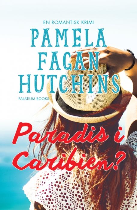 Paradis i Caribien? (Bog)