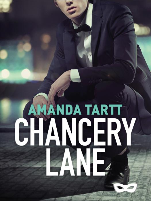 Image of Chancery Lane (E-bog)