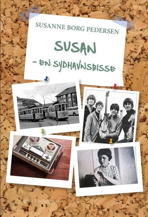 Susan (Bog)