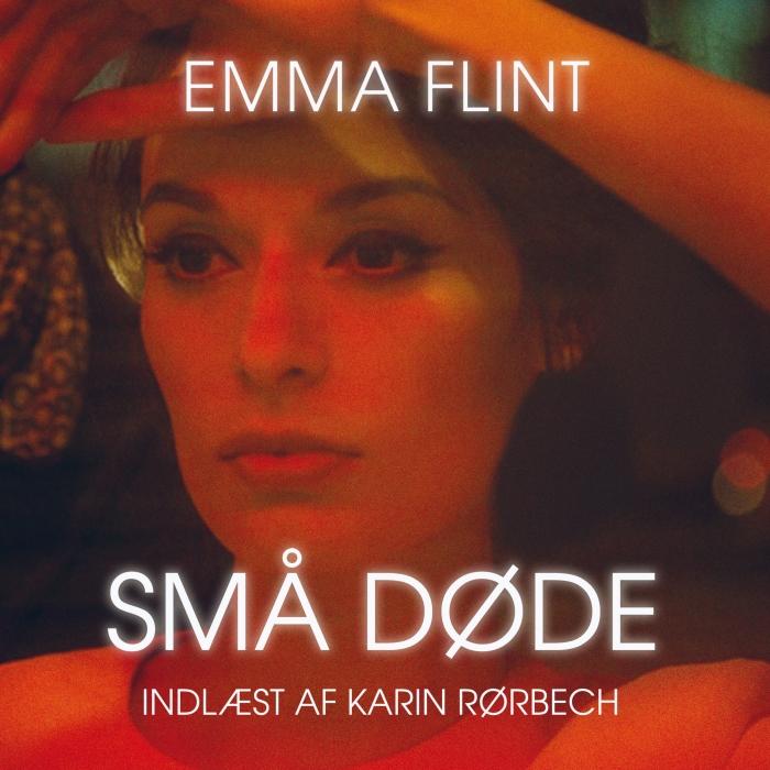 Image of   Små døde (Lydbog)