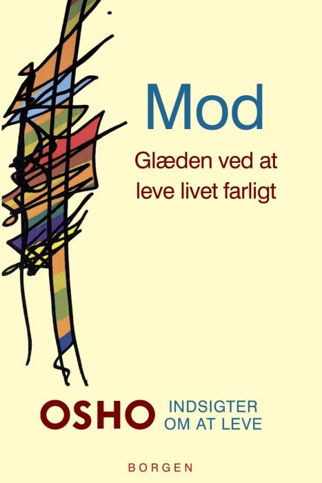 Mod (E-bog)