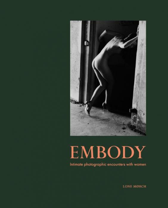 Embody (Bog)