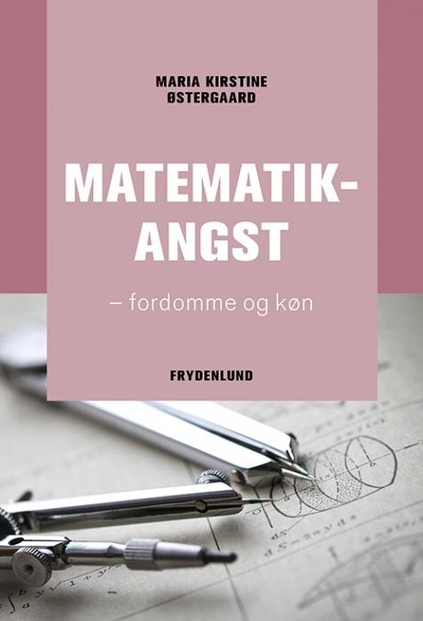 Matematikangst