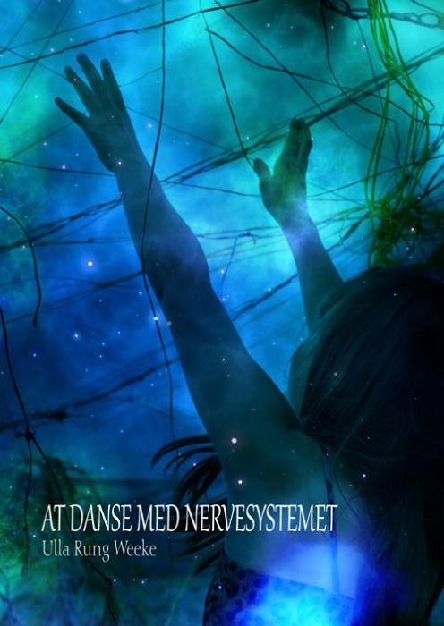 Vanskeligheder med at danse en læge