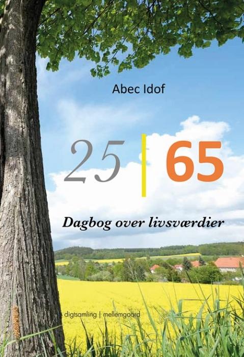 Image of   25/65 (Bog)