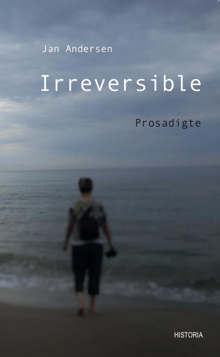Irreversible prosadigte (Bog)