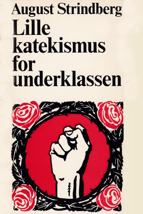 Image of Lille katekismus for underklassen (E-bog)