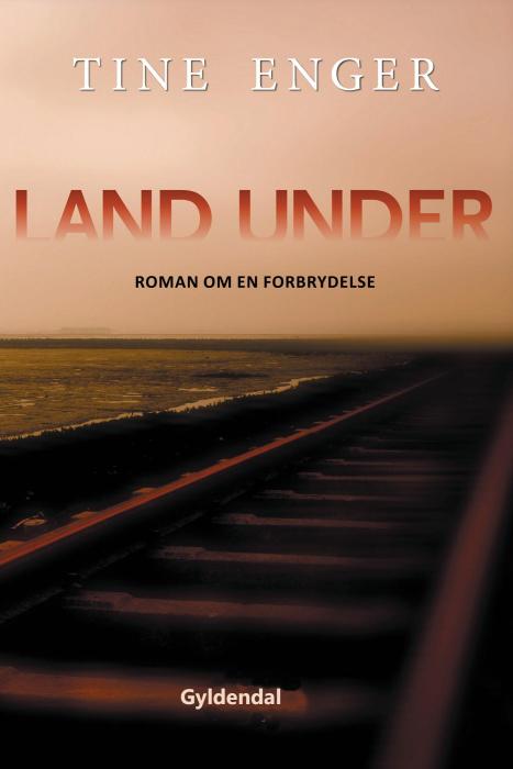 Image of   Land under (E-bog)