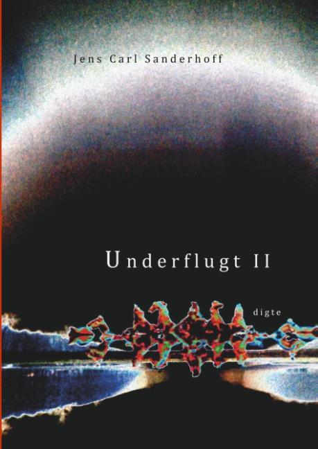 Underflugt II (Bog)