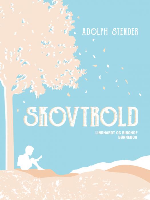 Image of Skovtrold (E-bog)