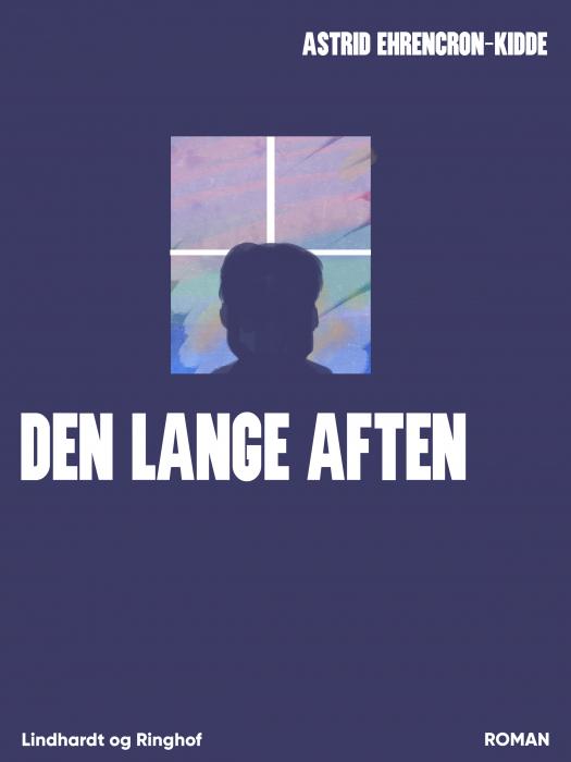Image of Den lange aften (E-bog)