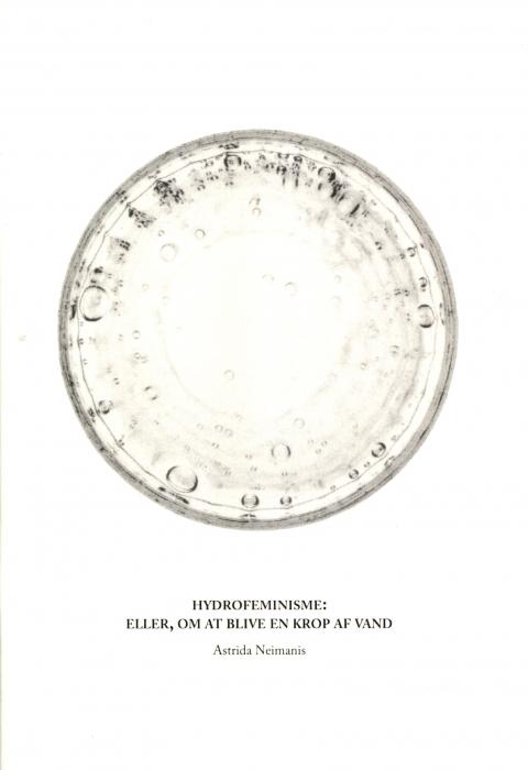 Image of Hydrofeminisme: (Bog)