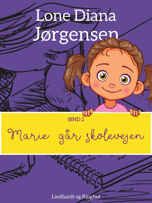 Lone Diana Jørgensen