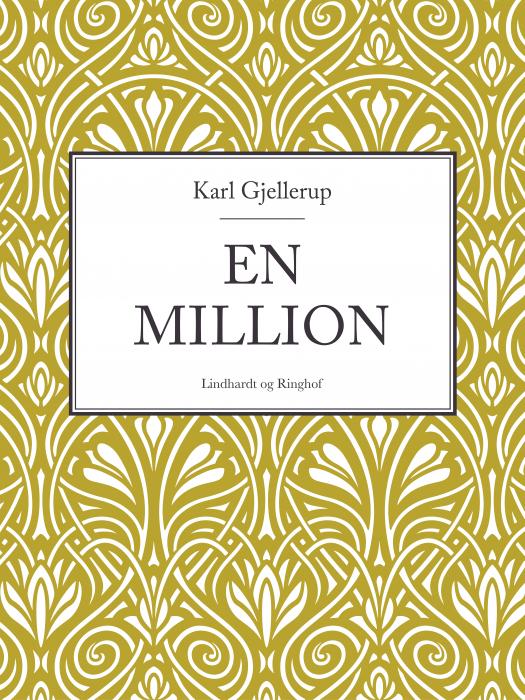 En million (Bog)