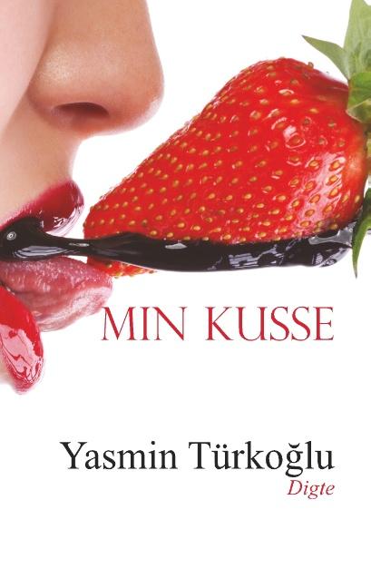 Yasmin Turkoglu