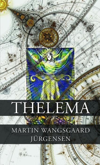 Thelema (Bog)