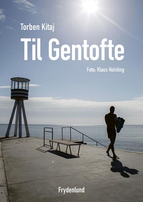 Til Gentofte (Bog)