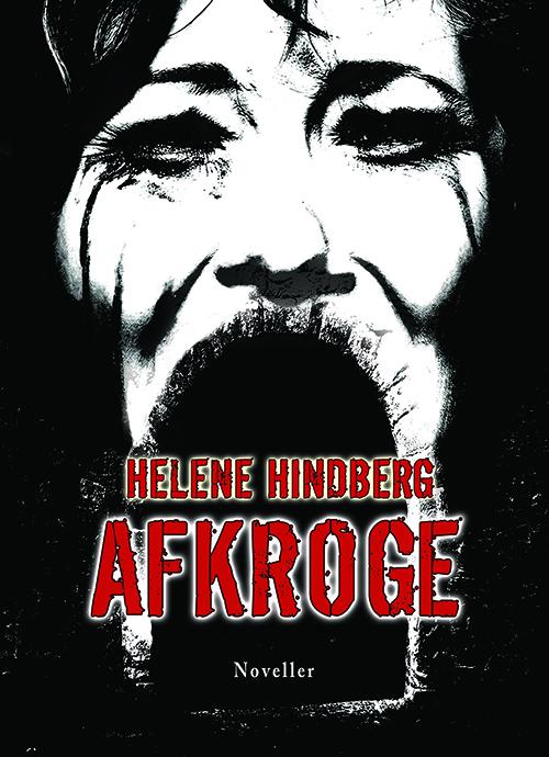 Image of   Afkroge (Bog)
