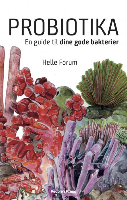 Helle Forum