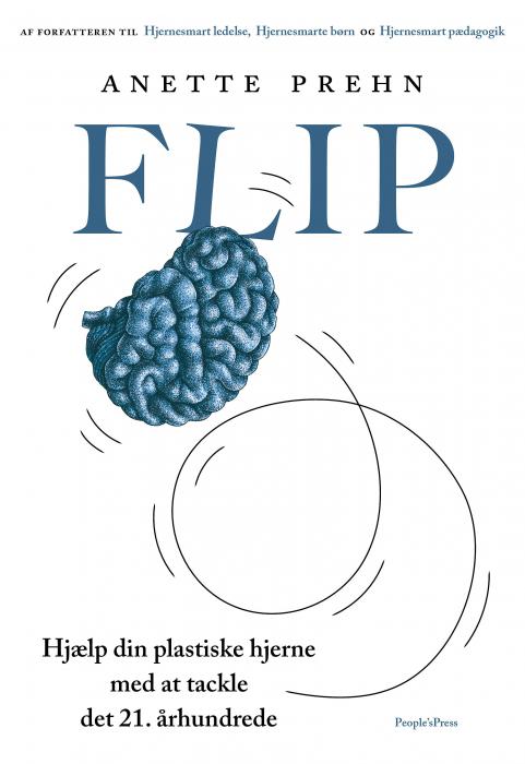 Image of Flip (Bog)