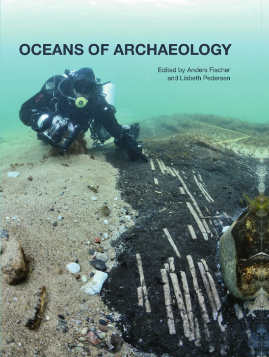 Oceans of Archaeology (E-bog)