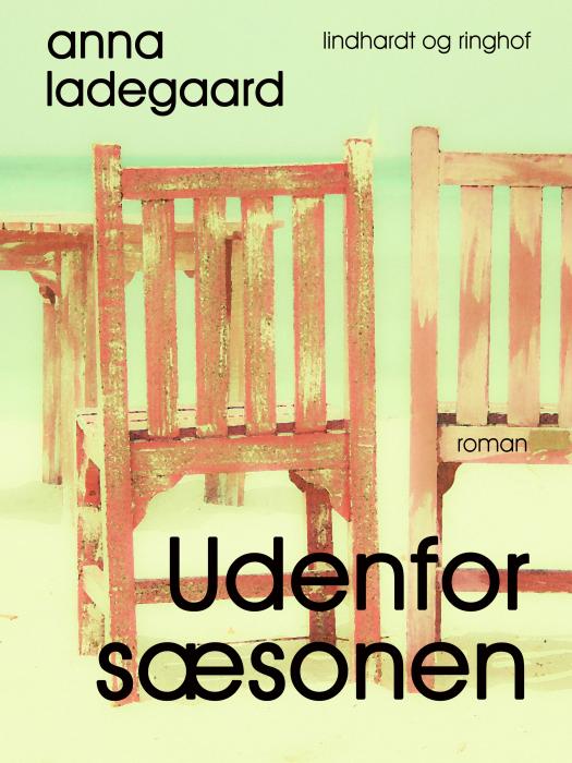 Image of Udenfor sæsonen (Lydbog)