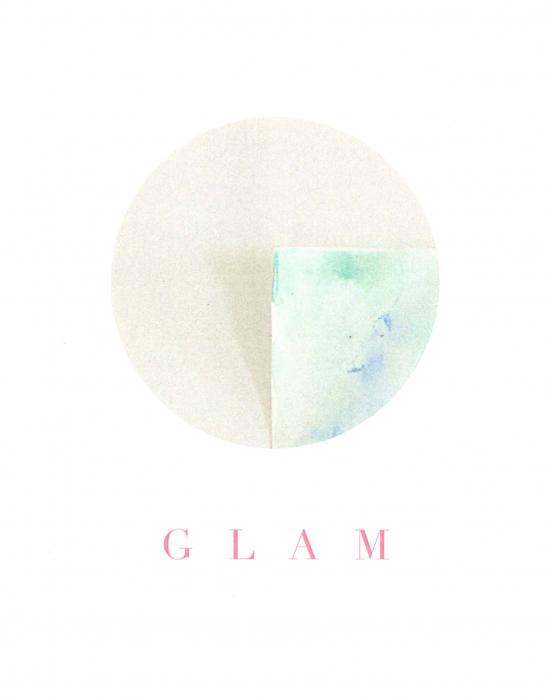 Glam (Bog)
