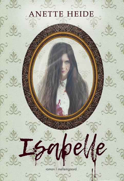 Image of Isabelle (Bog)