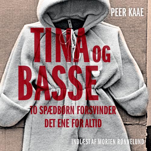 Tina og Basse (Lydbog)