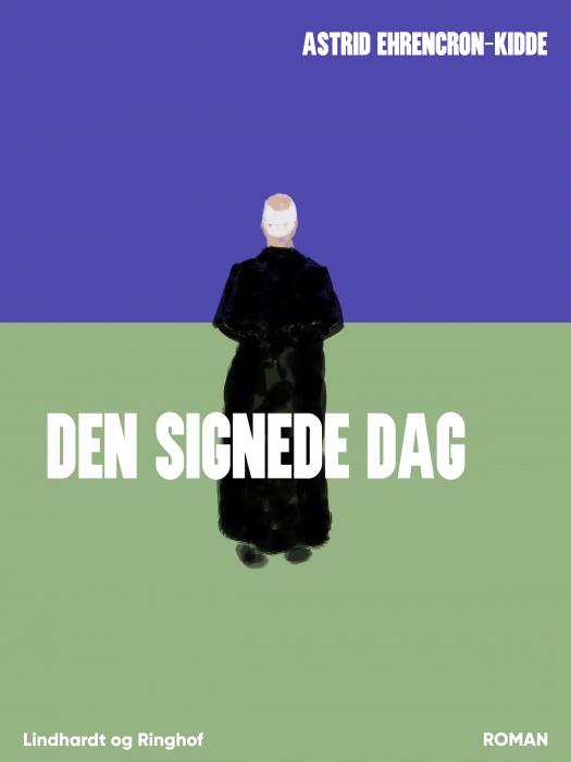 Image of Den signede dag (E-bog)