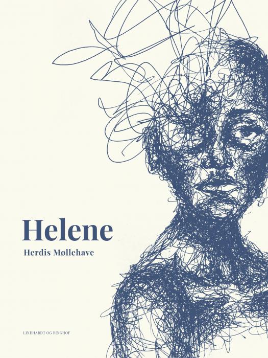 Helene (Bog)
