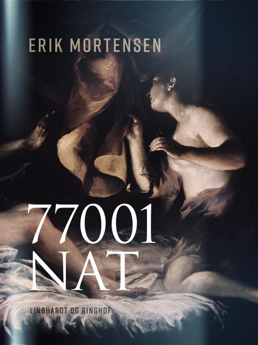 Image of   77001 nat (Bog)