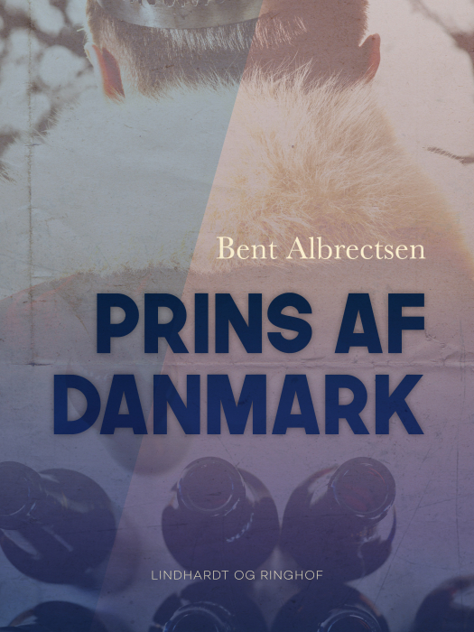 Prins af Danmark (Bog)