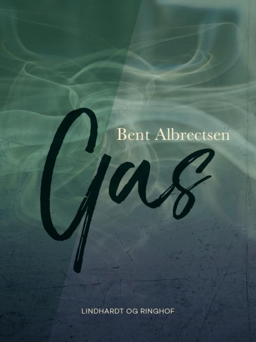Gas (Bog)