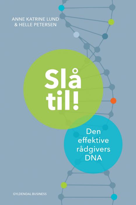 Image of Slå til! (E-bog)