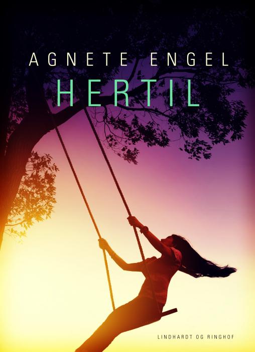 Image of Hertil (Bog)
