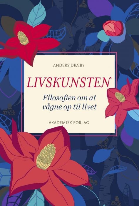Image of Livskunsten (Bog)