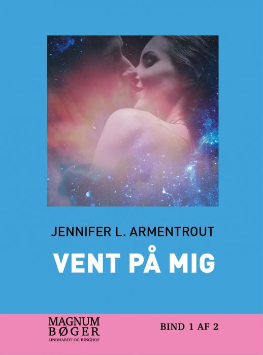 Jennifer L. Armentrout