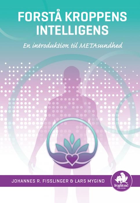 Forstå kroppens intelligens (Bog)