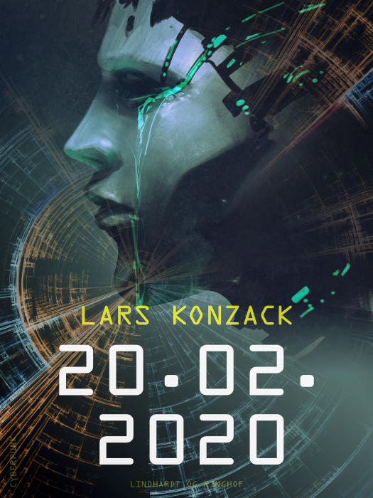 Image of   20.02.2020 (E-bog)