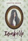 Image of ISABELLE (E-bog)