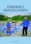 Image of FISKERNE I HASLEGLANSEN - Minder om en bornholmsk bys fiskere og deres havn (E-bog)