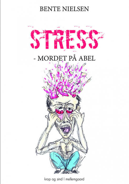 Stress (Bog)