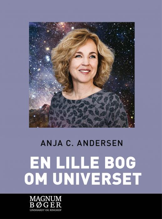 Astronomi og univers