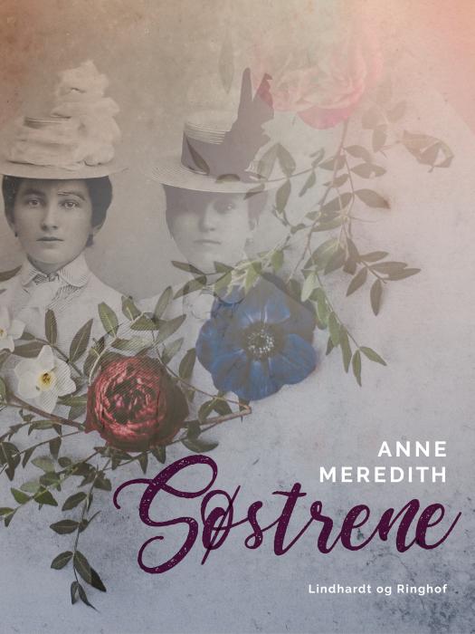Image of Søstrene (E-bog)