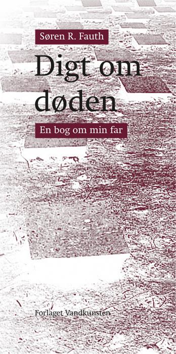 Image of   Digt om døden (Bog)